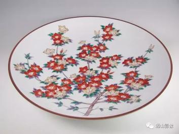 海外唐宋美学的现在——日本陶艺大师作品展